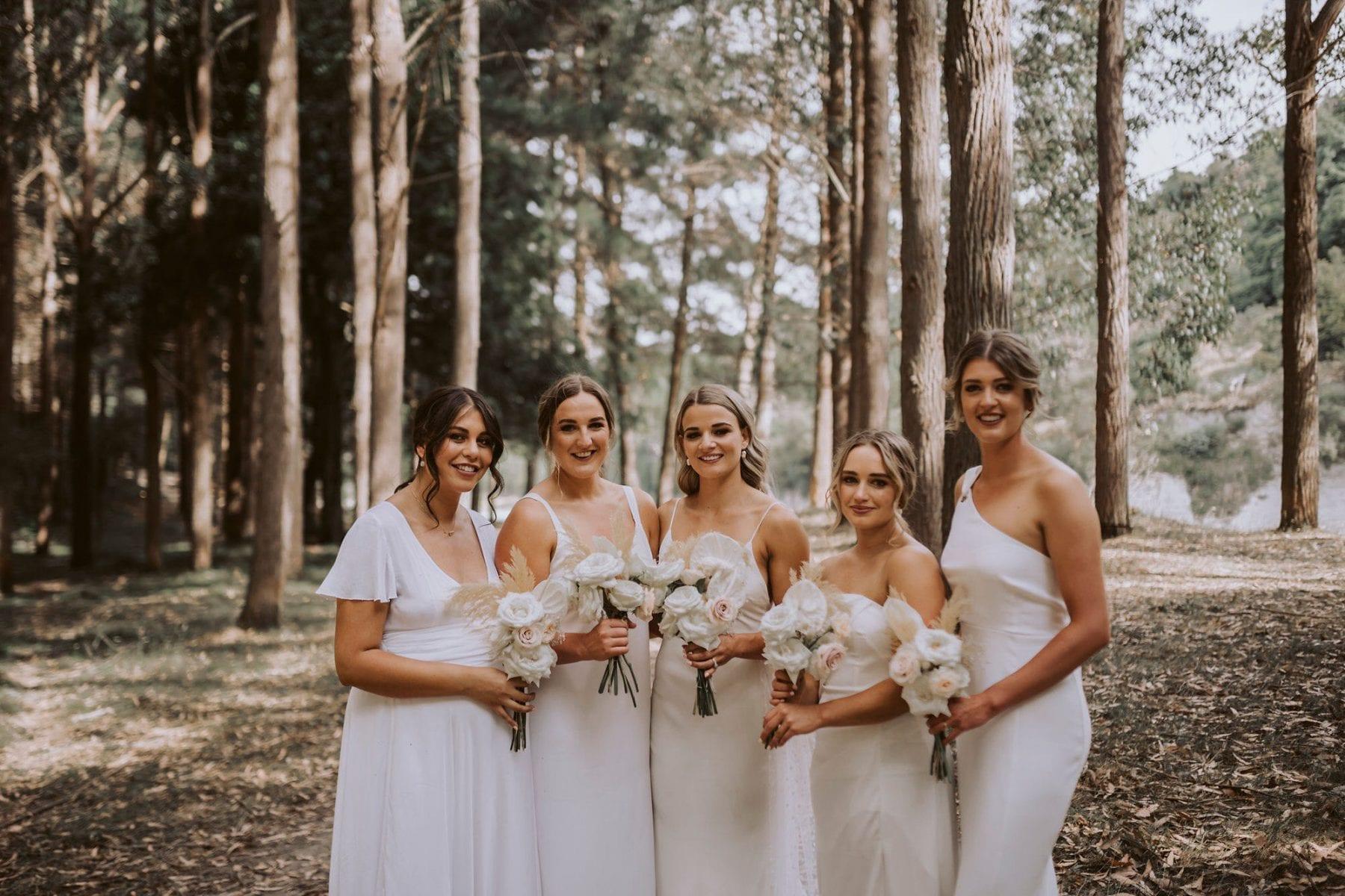 New Zealand Wedding Photographer  David Le Design & Photography www.davidle.co.nz