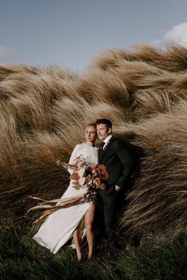jacks_retreat_wedding_the_lovers_elopement_co-156