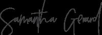 samantha-signature